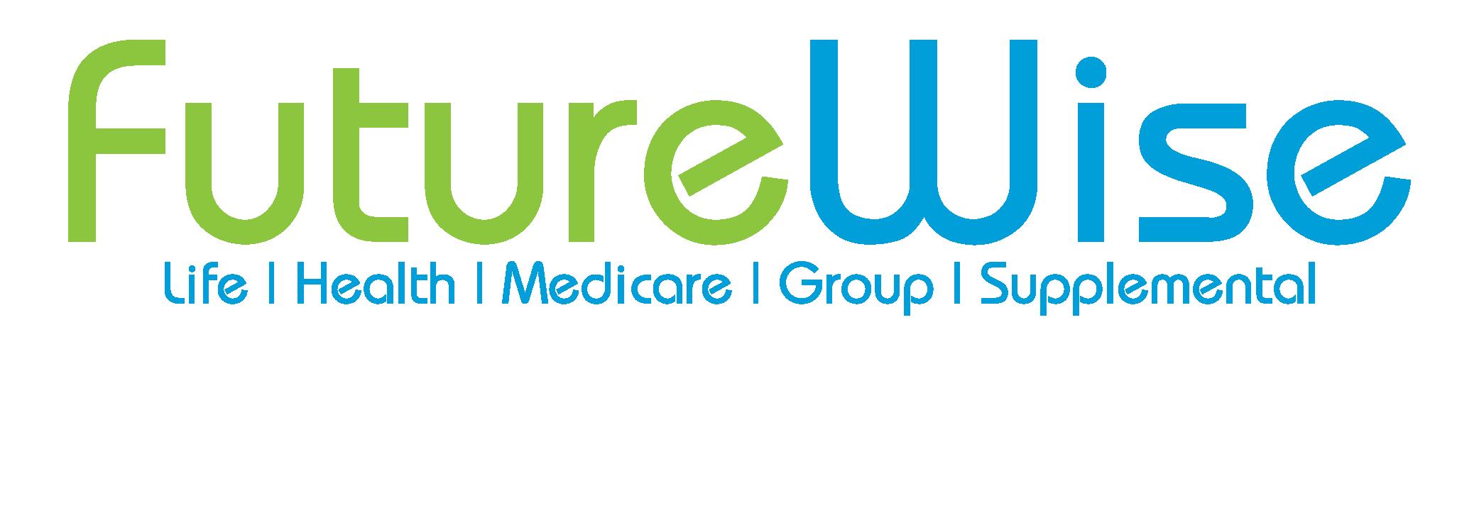 Individual Health Insurance >> Individual Health Insurance Futurewise Insurance